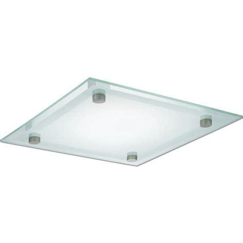 fluorescent light acrylic diffuser lithonia lighting 2 ft x 2 ft dropped white acrylic