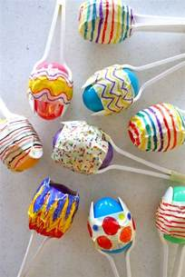 Handmade Maracas - 14 cool crafts for