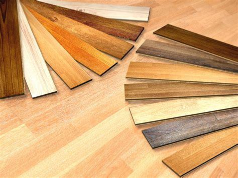1 x 2 flooring type the 24 different types and styles of laminate flooring