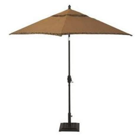 martha stewart patio umbrellas martha stewart clover patio dining set umbrella from home depot entertaining patio furniture
