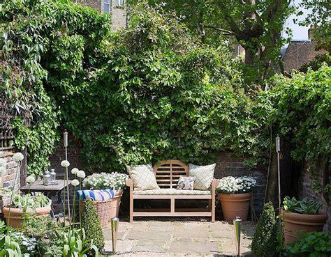 urban backyard 25 seriously jaw dropping urban gardens laurel home