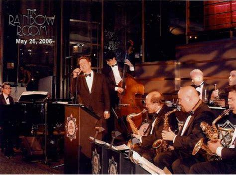 big swing band big swing band on always a blogsmaid