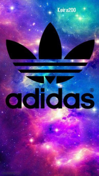 adidas galaxy iphone wallpaper ps