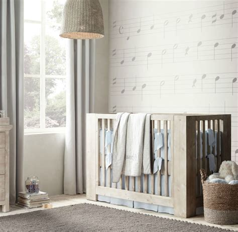 High End Crib Brands by Rustic Apartment Restoration Hardware Rustic Ideas Design