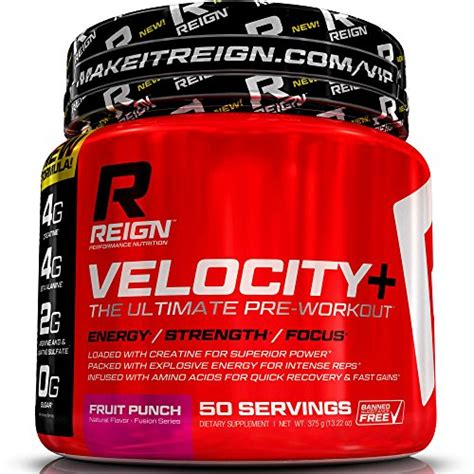 creatine during workout velocity workout powder creatine the best energy drink