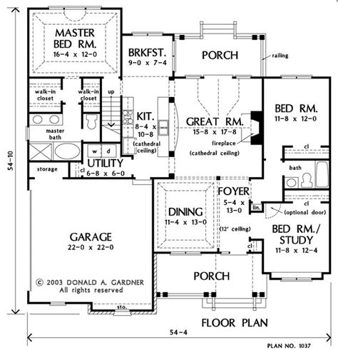 visualize square feet the queenfield house plan images see photos of don