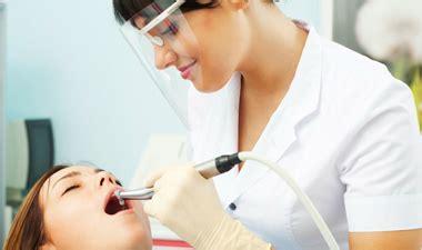 vuoi diventare dentista scegli la laurea in odontoiatria