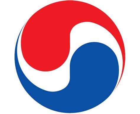 excellent circular logos webdesigner depot
