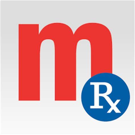 Meijer Gift Card Center - meijer com analytics market share stats traffic ranking