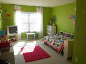 Colors For Small Bedrooms pictures of best colors for small bedrooms for tiny room 06