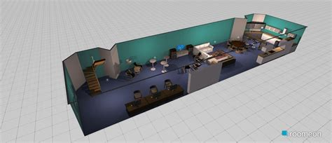 Hall Room Design Room Design 1st Draft Staff Room Roomeon Community