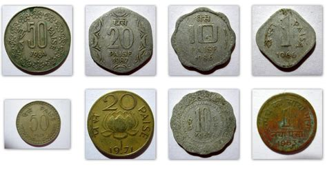 10 Gram Silver Coin Price In Delhi Today - coins in india price check out coins in india