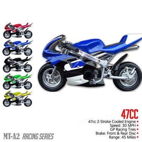 Shock Tabung Fast Bikes Viper Faring Mini Pocket Bike With Custom Shock Fast