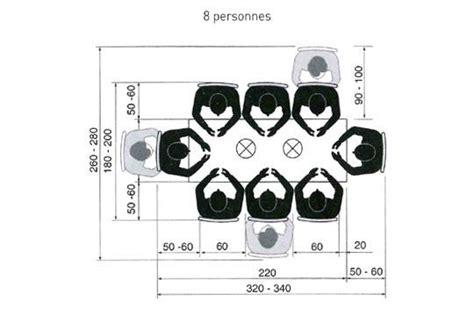 dimensions table 6 personnes 10 best images about maison table cuisine dimensions