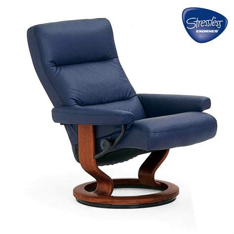 stressless reclining chair stressless chair sale australia stressless recliner