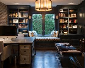 Home Pictures best mid sized home office design ideas amp remodel pictures houzz