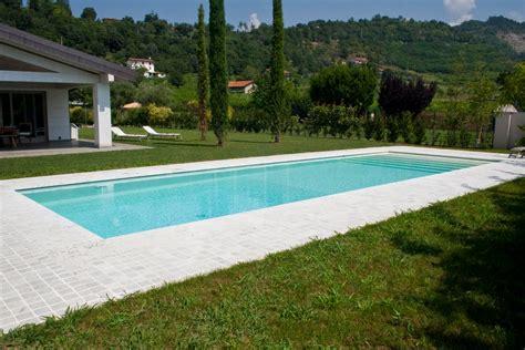 piscine casa come costruire la piscina a casa tua schiavi