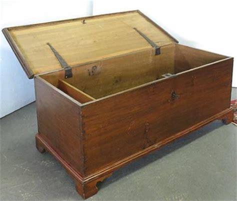 raised on walnut ridge my hoosier books custom woodworking kansas city blanket chest hinges