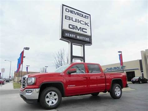 mike perry chevrolet trucks for sale west branch nj carsforsale