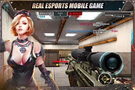 download game crisis action mod apk v1 9 1 crisis action esports fps v1 9 1 apk mod eradownload com