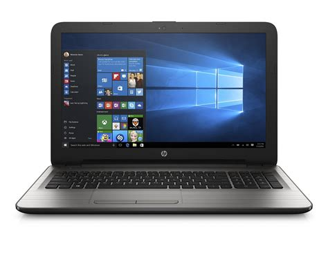 Memory Hp 128gb hp 15 ay013nr 15 6 quot laptop i5 6200u 8gb ddr3l 128gb ssd win 10 slickdeals net