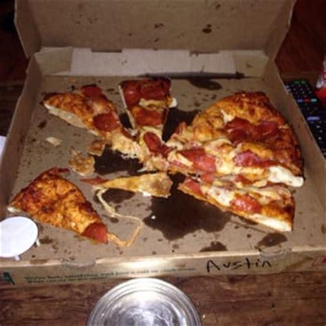 table pizza 34 photos 43 reviews pizza 3331