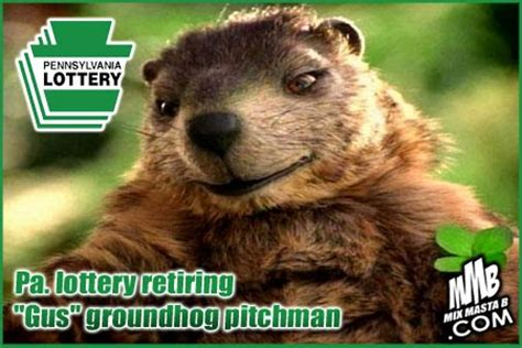 groundhog day lottery groundhog day lottery 28 images pa lottery commercial