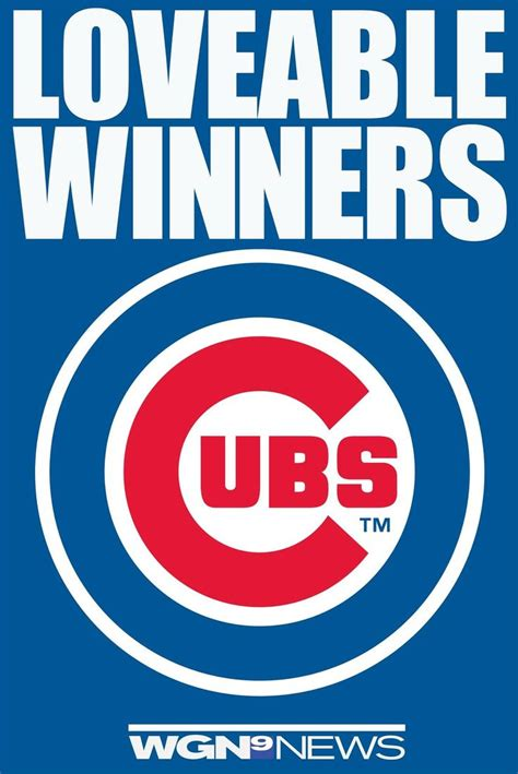 cubs newborn fan club 1000 images about chicago cubs on pinterest houston
