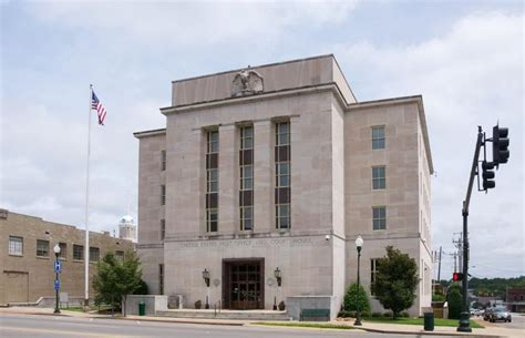 Columbia Post Office by 17 Best Images About City History On Tennessee
