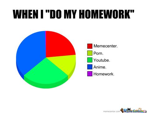 Do My Literature Homework by Best Home Work Writers For School