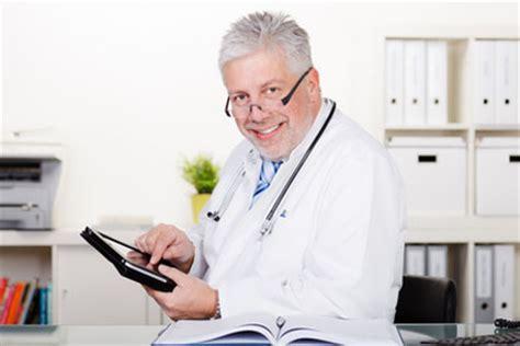 Fragen Bewerbungsgesprach Psychiatrie So Punktest Du Beim Bewerbungsgespr 228 Ch Arzt Im Beruf