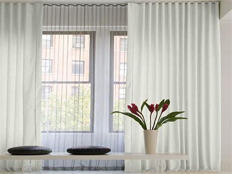 modern curtain tracks modern ceiling curtain track ripple fold marryatville