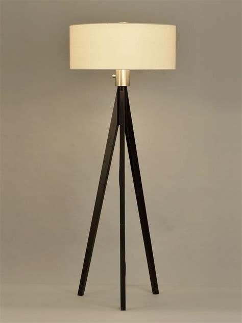 Ikea Alang Floor L Light Nazarm Com