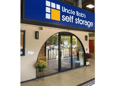 life storage in wayne 77 willowbrook boulevard rent