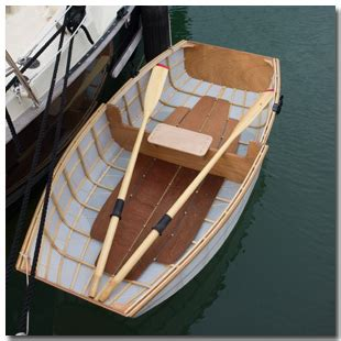 ultralight boat plans take apart boats save space and are easy to transport