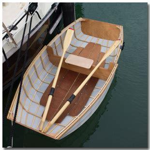lightweight wooden boat plans wooden boat restoration tools portable folding boat plans