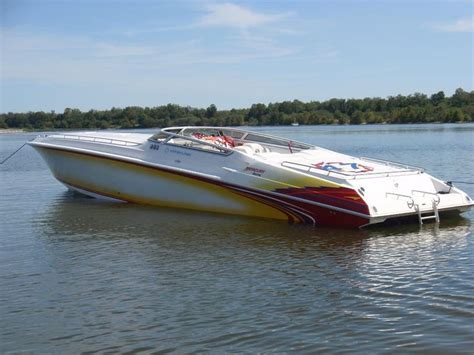 fast boats sale fountain boat boats pinterest fountain boats