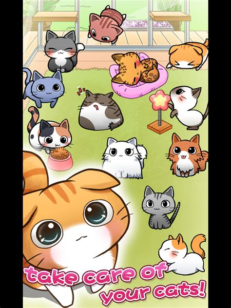 Simons Cat Hack Cheats Tricks Advance Gamers cat room cat hack cheats tricks advance gamers