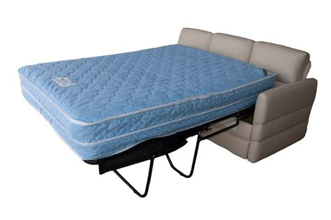 sleeper sofa with air mattress smalltowndjs