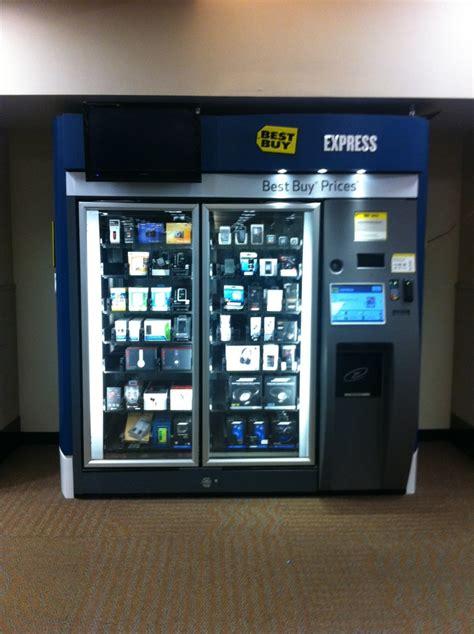 best vending machine 28 best vending machines images on vending