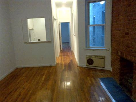 no fee 1 bedroom apartments nyc section 8 ok apartments for rent section 8 brooklyn no fee apartments for rent