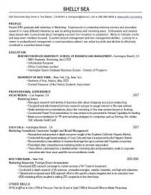 Essay In Metro by Benefits Of Metro Essay In How To Discuss Results In A Research Paper