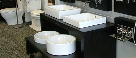 westside kitchen and bath westside kitchen bath