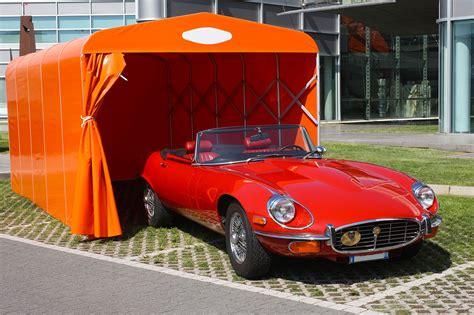 box tunnel auto box tunnel extensible garage box
