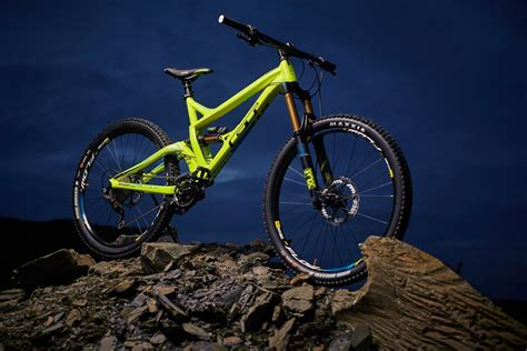 best all mountain bike best trail and enduro mountain bikes top 10