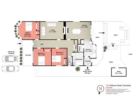 ardmore park floor plan ardmore 3 floor plan the square rentals ardmore pa