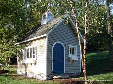 Garden Sheds Pa by Custom Storage Sheds For Sale In Pa Garden Sheds Amish