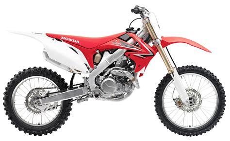 motocross bikes images honda crf 450r motocross bike png image pngpix