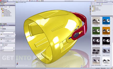 solidworks software full version free download solidworks 2011 free full version with crack 64 bit
