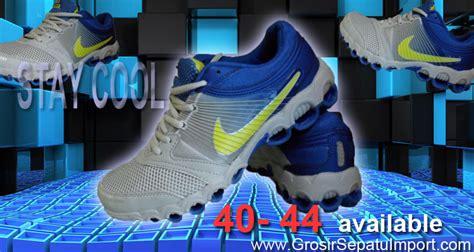 Jam Tangan Wanita Converse Recycle Blue sepatu nike original sepatu nike asli 08123139421 www